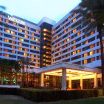 the-westin-los-angeles-airport-hotel